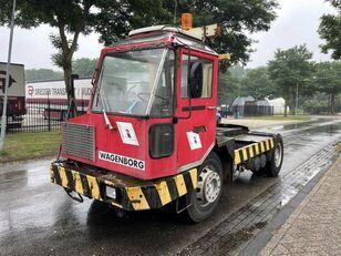 DAF terminal tractor