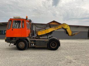 MAFI MT36R terminal tractor