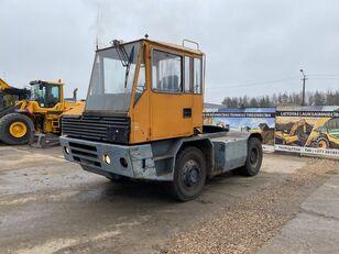 SISU TR160  terminal tractor